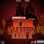 RondoNumbaNine & Lil Durk Tease New Song 'I'm Hot'