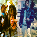 Lil Durk & RondoNumbaNine To Drop L'A Capone's Last Recorded Song 'Brothers' On Christmas