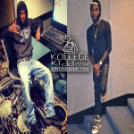 Lil Reese Disses Shy Glizzy