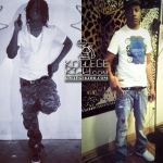 Chief Keef & Glo Gang Remember Lil Pat aka 'Pluto'