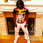 Chief Keef Announces Official Rehab Release Date
