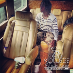 Chief Keef Says He Will Be Released From Rehab In January