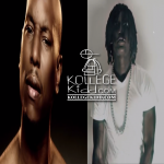 Chief Keef & Tyrese To Work On New Music?