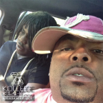 Chief Keef Fires Manager Uncle Ro