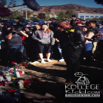 'Fast & Furious' Star Tyrese Emotional At Paul Walker's Crash Site