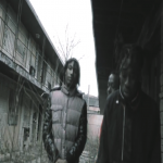 VonMar, K.O The God & Damo Drop 'On Site' Music Video