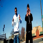 I.L Will & Bo Deal Turn 'Nothin 2 Somethin' In Music Video