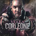 King Yella To Drop 'Yella Corleone' Mixtape In January