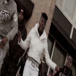 Bebe & Lil Chris Drop 'When I Bop' Music Video Featuring Lil Kemo