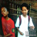 Photo Of Lil Bibby At Age 10 Surfaces