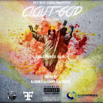 Billionaire Black Preps 'Clout God' Mixtape