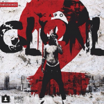 Capo To Feature Drill Music In 'G.L.O.N.L. 2' Mixtape