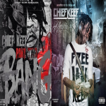 Chief Keef Blames Poor Quality Of 'Bang 2' & 'Almighty So' On Lean Addiction & Bad Mixing, Says He's Back To Old Sosa