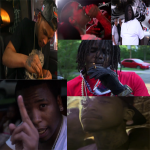 Chief Keef & Lil Durk To Star In 'Chiraq' Documentary