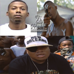 Second Suspect In Doe B's Murder Appeared In 'Let Me Find Out' Music Video