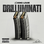 King Louie Drills Listeners In 'Drilluminati 2'