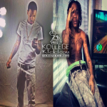Lil Durk Fan Threatens To Shoot Cat If OTF Rapper Didn't Follow Back On Twitter