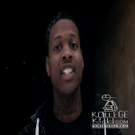 Lil Durk To Drop 'Signed To The Streets 2' Mixtape & 'OTF' Album This Year
