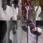 Lil Durk Remembers Pluto & J Munna In 'Times' Music Video