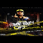 Prince Eazy Claims Lyrical Throne Of Chicago In 'Off Probation' Mixtape