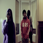 Fredo Santana Drops 'Want A N***a Dead' Music Video Featuring Gino Marley & SD