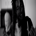 Gino Marley Drops 'Diego Pt. 1' Music Video