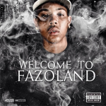 Lil Herb Announces 'Welcome To Fazoland' Release Date