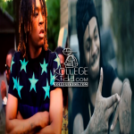 Lil Jay Disses Capo Over Alleged Sneak Diss