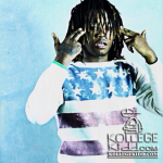 Lil Jay To Drop 'Clout Lord' Apparel