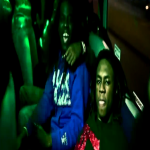 Lil Jay & Billionaire Black Drop 'Turn Up' Music Video
