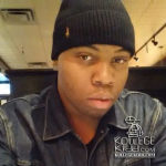 Chicago College Student Murdered Over Cell Phone