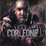 King Yella Unleashes Fury In 'Yella Corleone'