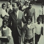 Chicago Hip Hop Community Honors Martin Luther King, Jr.