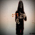 OTF Nunu Makes Light Work Of 'Stoner' & 'OG Bobby Johnson' Freestyles