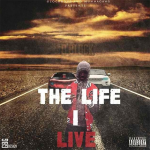 Prince Dre Preps New Mixtape 'The Life I Live'