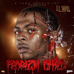 I.L Will Says 'Problem Child' Is Full Of Radio Hits