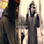 New Music: Rico Recklezz- 'Nosey' Remix Featuring Maserati