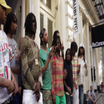 Chief Keef Profiled In 'Chiraq' Documentary's Episode One Debut