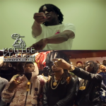 Chief Keef Responds To Migos' Sneak Diss In Chiraq