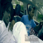 Chief Keef To Feature Lil Reese In 'Let It Bang Like Chop'