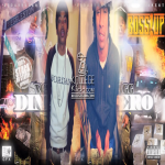 Swagg Dinero & K.O The God Remix 'Got That Bag'