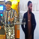 Swagg Dinero & Shy Glizzy Diss Chief Keef In 'Opp Thot' Remix