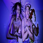 Swagg Dinero & Lil Mister Drop 'Take You Down' Music Video