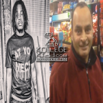 Fredo Santana's Artist BossTop Harasses Store Owner For Cranberry Juice
