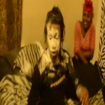 K.O The God Falls Victim To VonMar's Thot Boy Smack Cam Prank