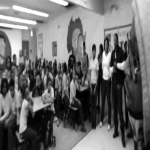 2 Chainz Tells Chicago Elementary Students To Follow Their Dreams