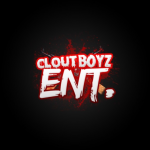 Lil Jay Forms Clout Boys Entertainment, Says 'Clout Lord' Will Be Mixtape Of The Year