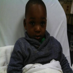 South Side Chicago Boy, 3, Found Without Coat Or Shoes In 6-Degree Weather At Night