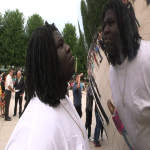 Young Chop Talks Chief Keef & Kanye West In Episode Six Of 'Chiraq' Documentary