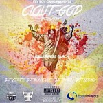Billionaire Black Gets All Praise In 'Clout God' Mixtape